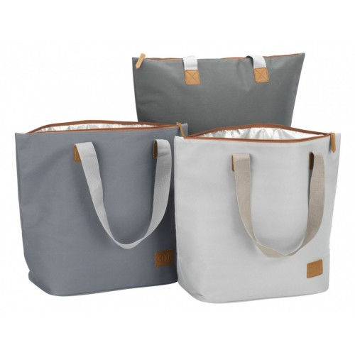 Rashladna torba Cool 30l