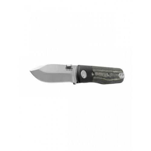Rasklapajući nož Gerber
