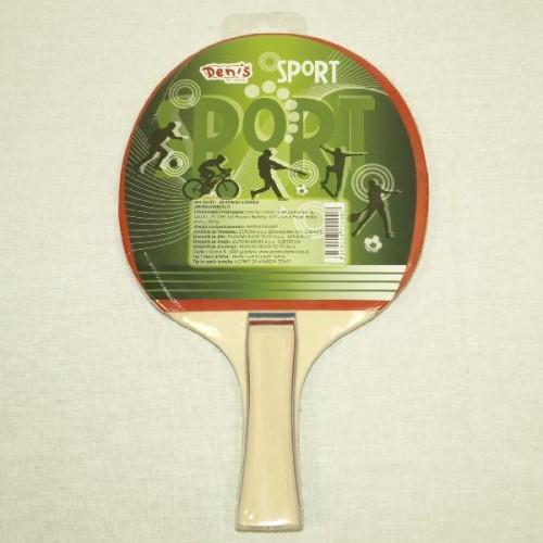 Reket za stoni tenis 22-400
