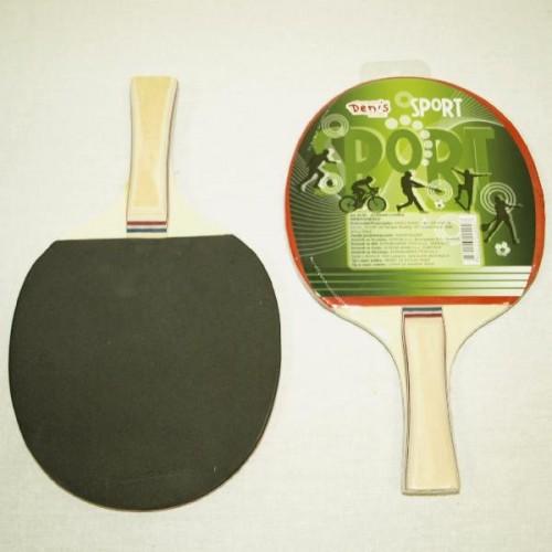 Reket za stoni tenis Ping Pong