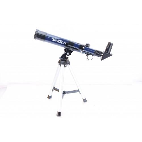 Teleskop F40040