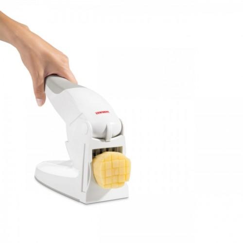 Rezač za pomfrit