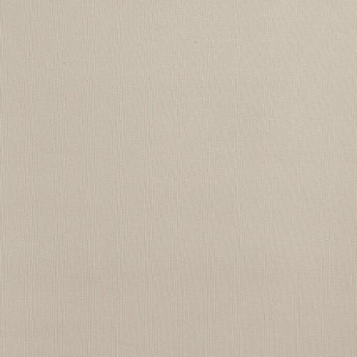 Roletna Dakos 140x170 cm tamno bež