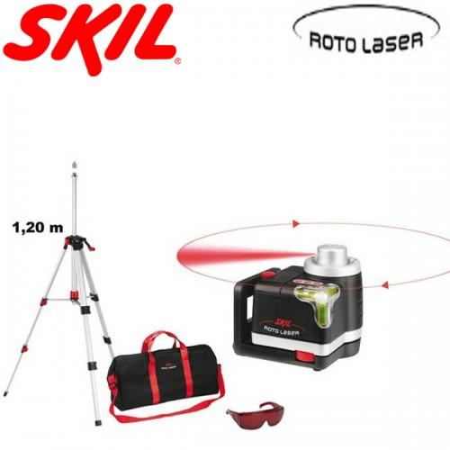 Rotirajući laser Skil 0560AC