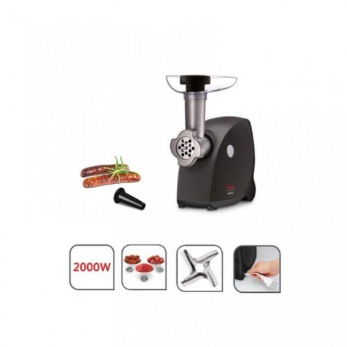 Mašina za mlevenje mesa Rowenta NE4118