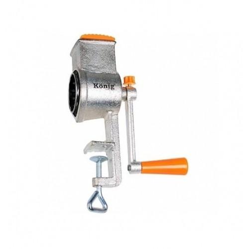 Ručna mašina za orahe NG03