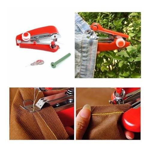 Ručna mašina za šivenje