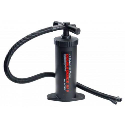 Ručna pumpa Intex Air dvosmerna