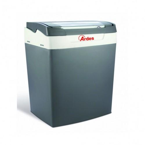 Ručni frižider Ardes AR5E30