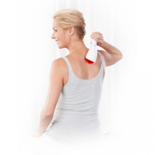 Ručni masažer HM 855