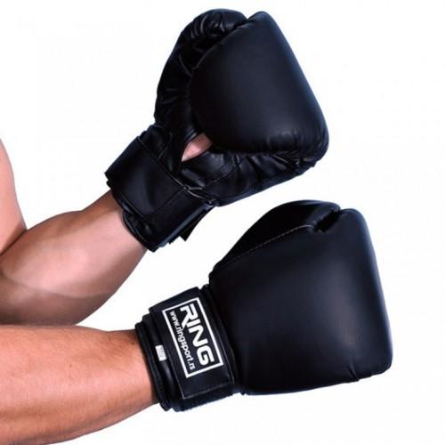Rukavice za boks 12 oz RS 2411-12  5157864e83