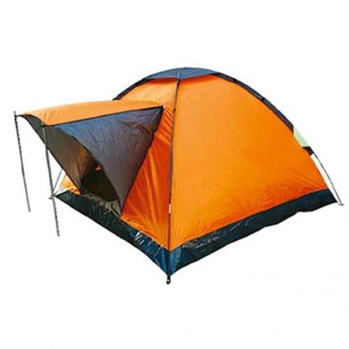 Šator za 3 osobe