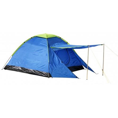 Šator za tri osobe Open Air