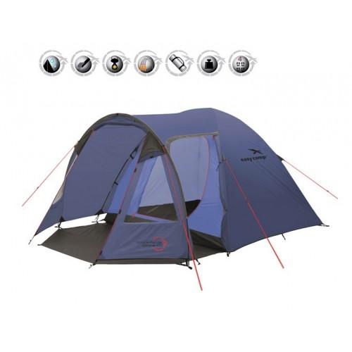 Šator Easy Camp Corona 400