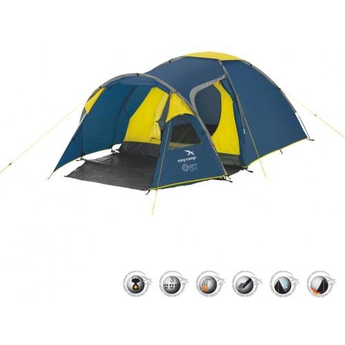 Šator Easy Camp Eclipse 300