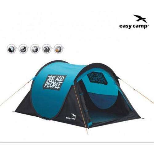 Šator Easy Camp Funster Mosa