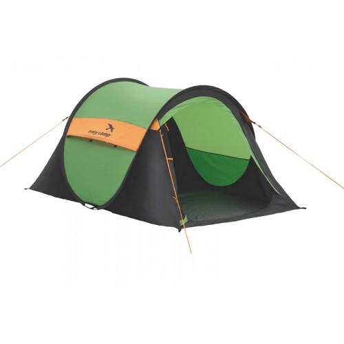 Šator Easy Camp Funster za 2 osobe