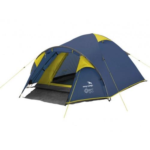 Šator Easy Camp Quasar 300