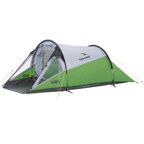 Šator Easy Camp Shadow 200