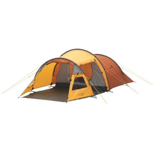 Šator Easy Camp Spirit 300
