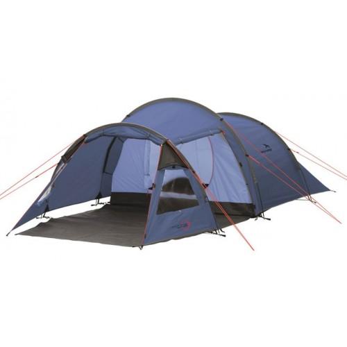 Šator Easy Camp Spirit 300 plavi