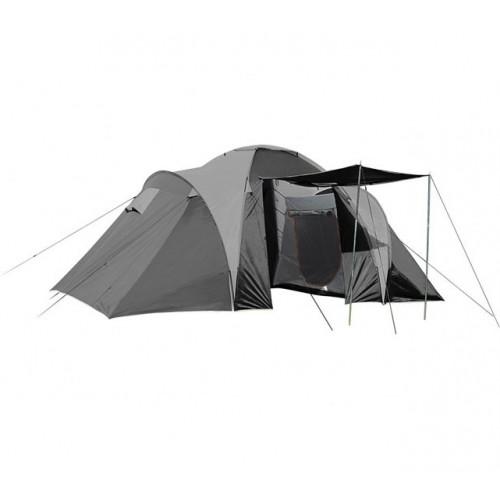 Šator High Colorado COSTA 4