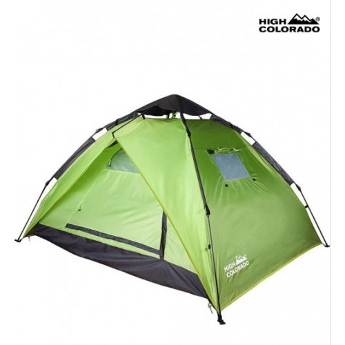 Šator High Colorado Umbrella 3
