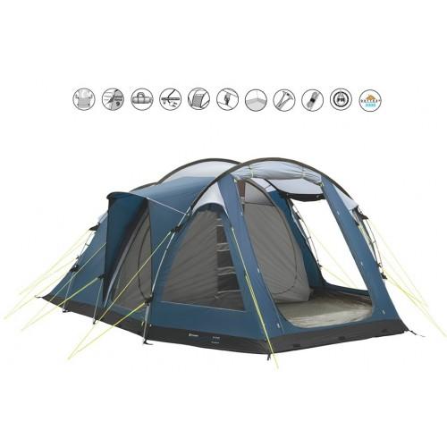 Šator Nevada M