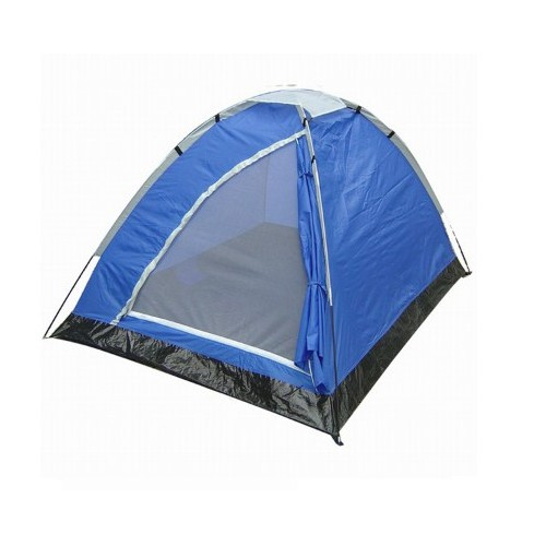 Šator za 2 osobe Mondo