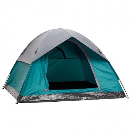 Šator za 3 osobe Flens