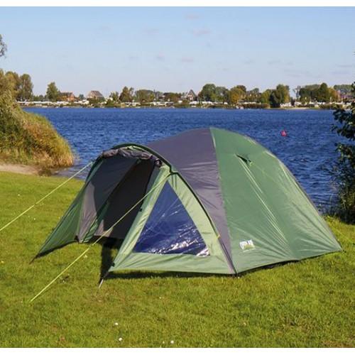Šator za 4 osobe Nordmarka