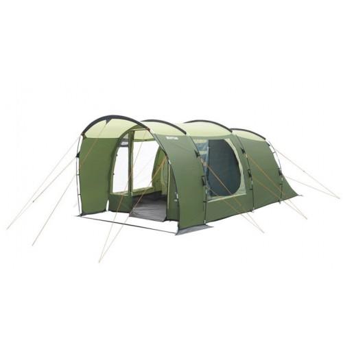 Šator za kampovanje Boston 400