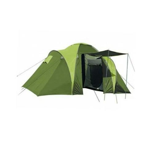Šator za kampovanje Costa 6