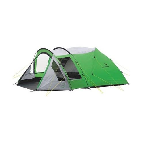 Šator za kampovanje Cyber 400