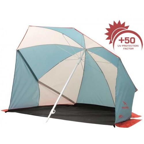 Šator za kampovanje Easy Camp Coast suncobran