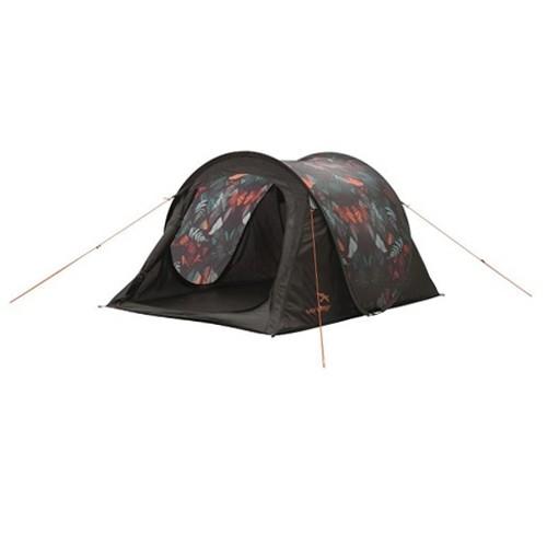 Šator za kampovanje Nightden