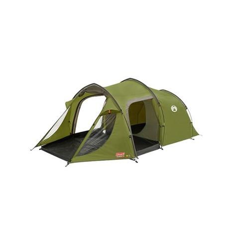 Šator za kampovanje Tasman 3 Plus Adventure Tent