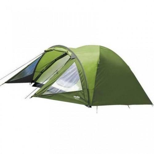 Šator za kampovanje TORRI 3