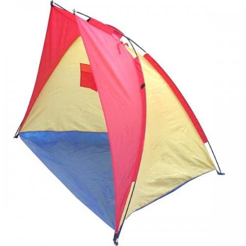 Šator za plažu Sand