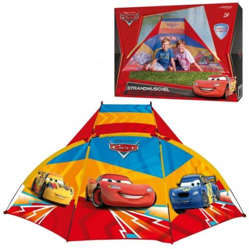 Šator za plažu Cars