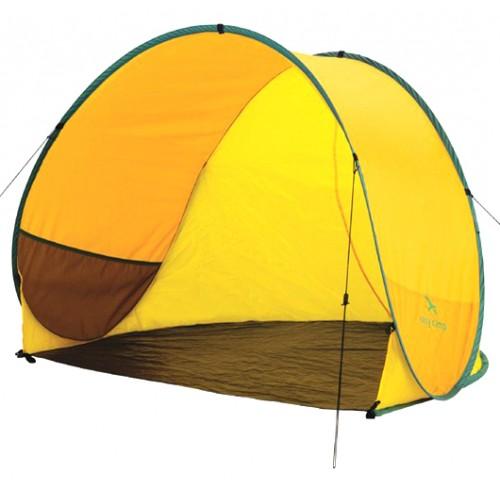Šator za plažu Ocean Shelter