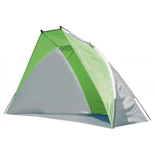 Šator za plažu Sol Sun-shelter