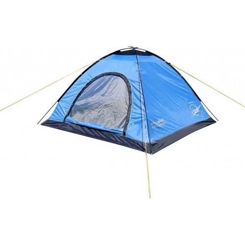 Šator za tri osobe High Colorado Modena 3
