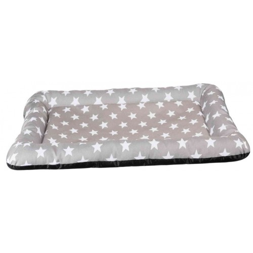 Jastuk Zvezdice 60x40 cm