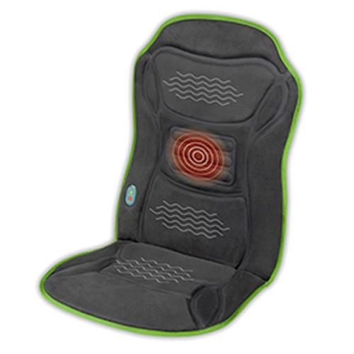 Sedište za masažu sa adapterom za auto Ecomed MC-85E