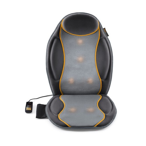Sedište za masažu sa adapterom za auto Medisana MC810