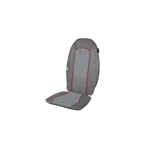 Sedište za šijacu masažu Medisana MC90E