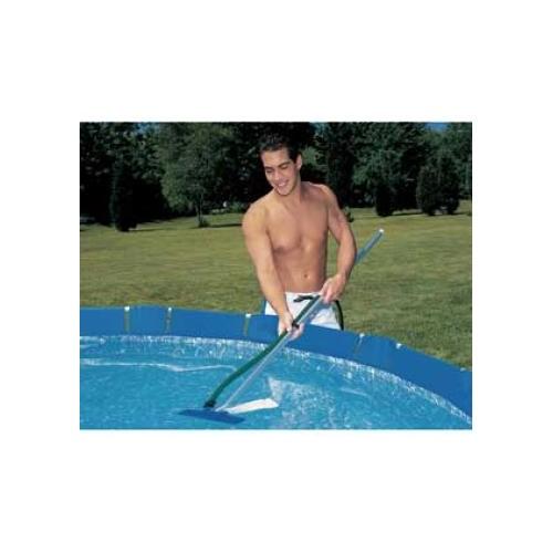 Set za održavanje bazena Bestway 58098
