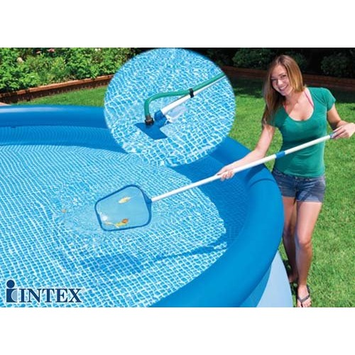 Set za održavanje bazena Intex 28002