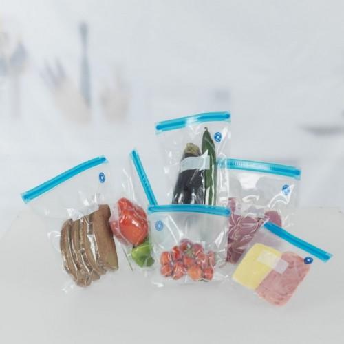 Set za vakumiranje hrane Vac n Pack